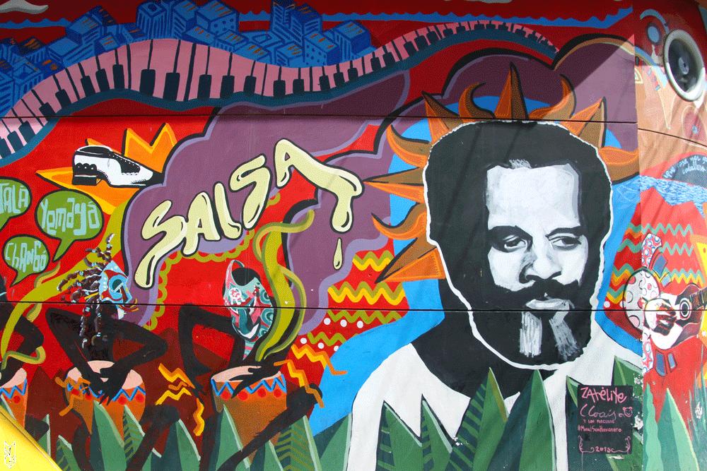 son-havana-medellin-danser-salsa