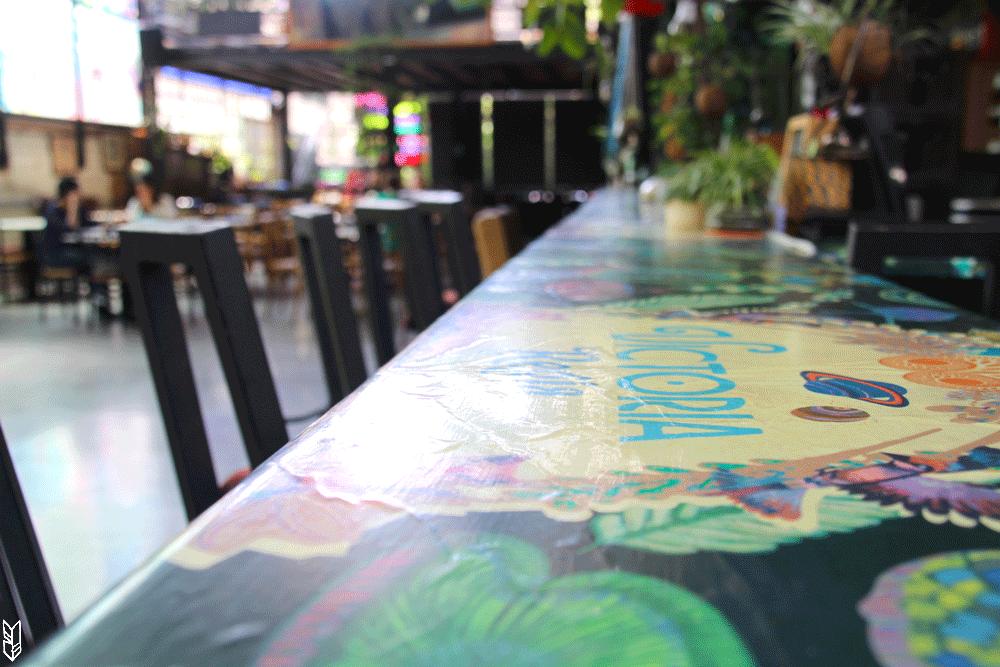 victoria-reggia-medellin-restaurant-sortir