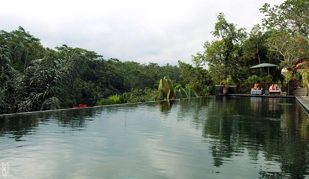 alam-ubud-hotel