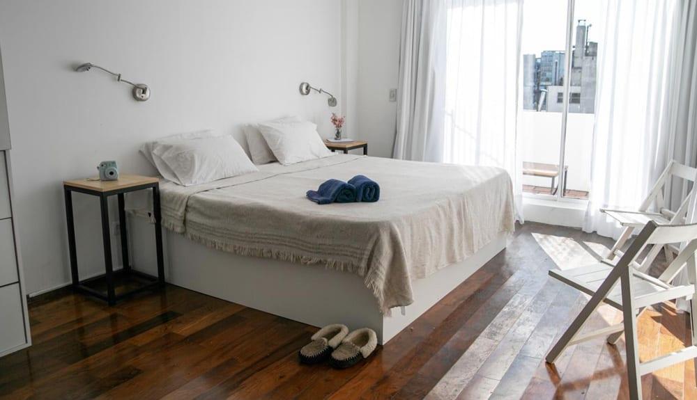ou-dormir-buenos-aires-san-telmo
