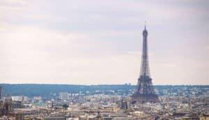 dois-je rentrer vivre à Paris ?