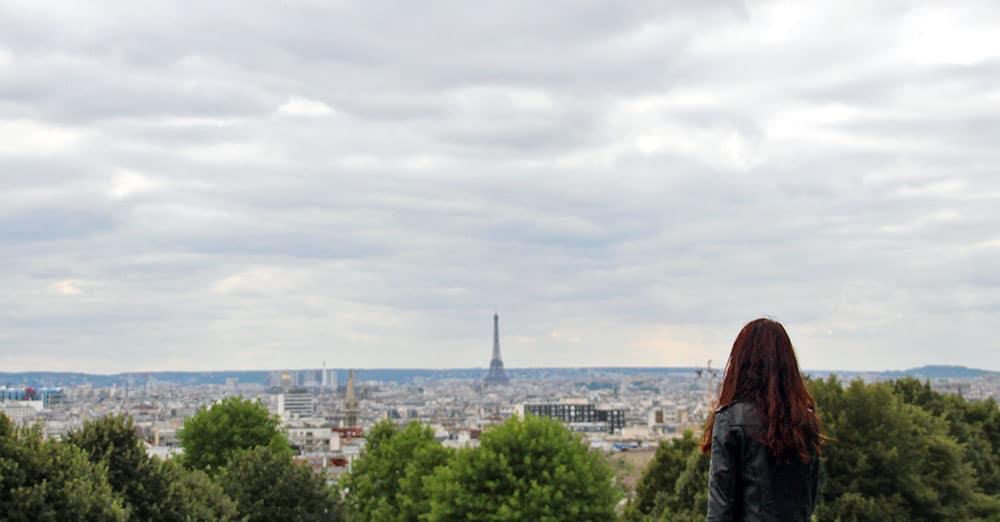 revenir en France après avoir vécu à l'étranger
