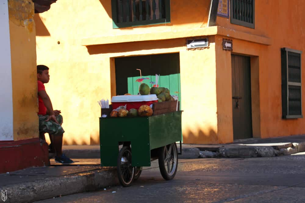 visiter-cartagena-colombie-voyage