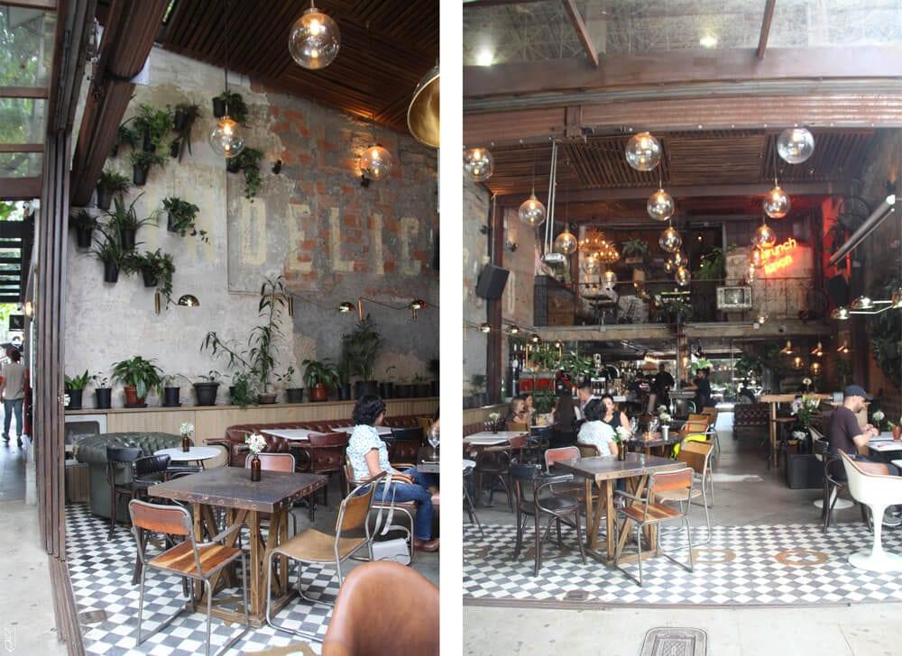 burdo-ou-sortir-verre-bar-restaurant-medellin-burdo