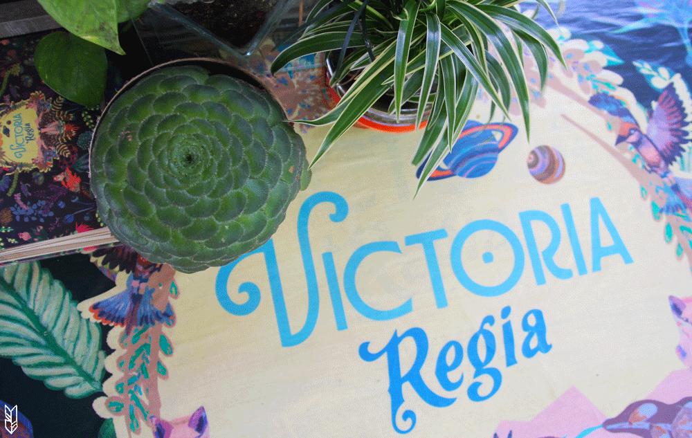 victoria-reggia-medellin-restaurant