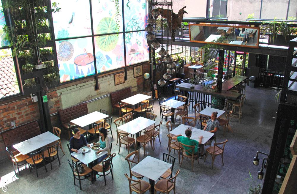 victoria-reggia-medellin-restaurant-poblado