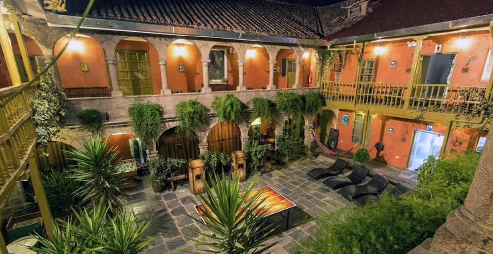 eco-packers-auberge-recommendation-cuzco-blog