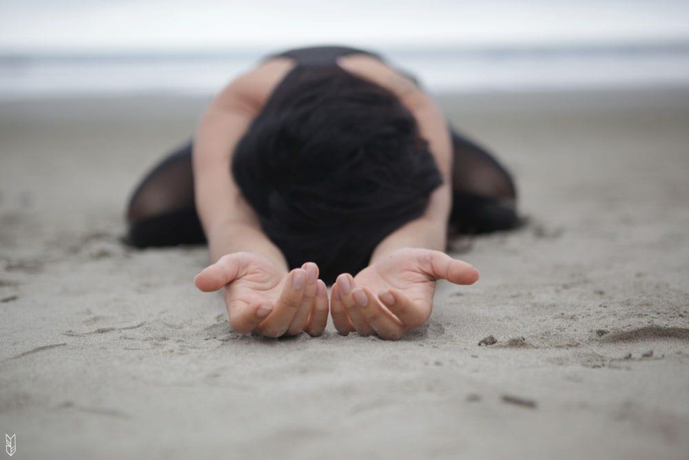 Retraite de yoga en Équateur