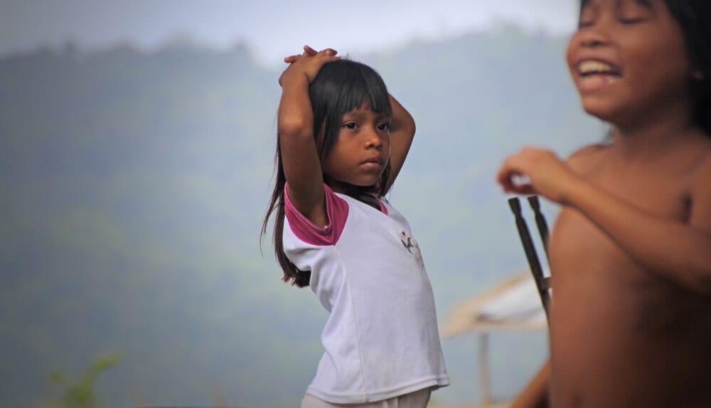 Voyager à Bahia Solano - Tourisme Responsable