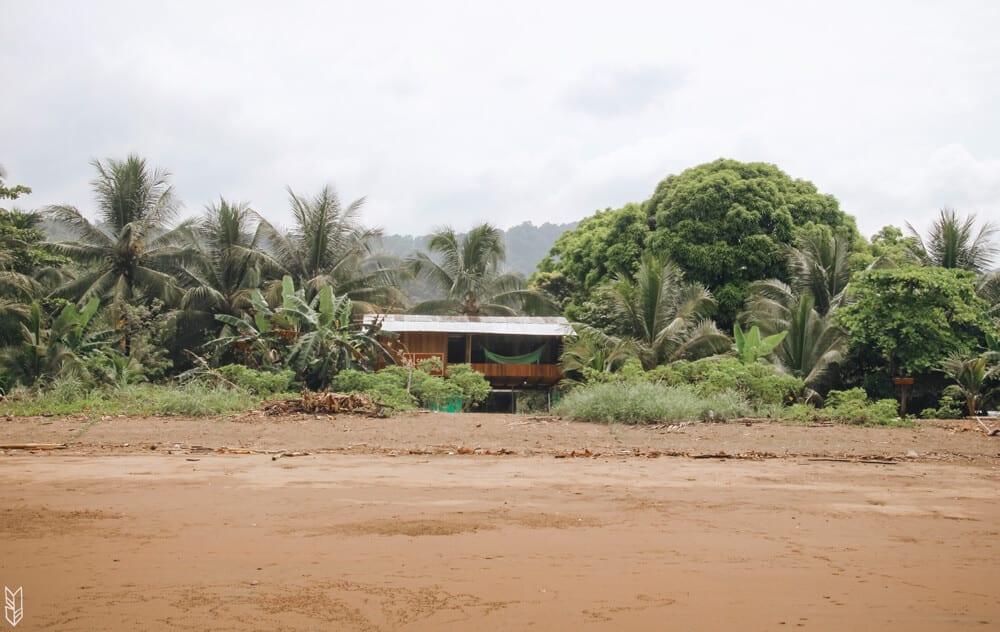 Mecana EcoHotel